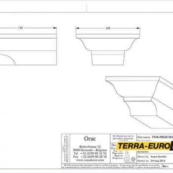 tf06  схема +размеры