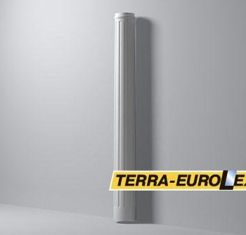 ARSTYL® Column, fluted фото