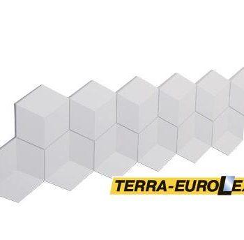 ARSTYL® Cube фото