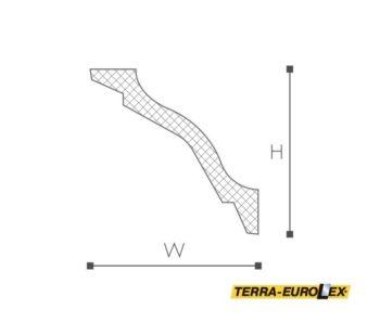 WALLSTYL®WT26- схема+ размеры
