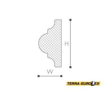 WALLSTYL®WL1- схема+ размеры