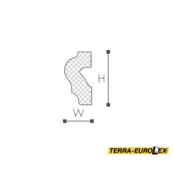 WALLSTYL®WL2  схема+ размеры