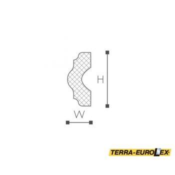 WALLSTYL®WL3 схема+размеры