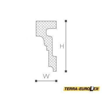 WALLSTYL®WL4 схема+размеры
