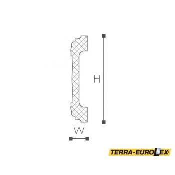 WALLSTYL®WL5 схема+размеры