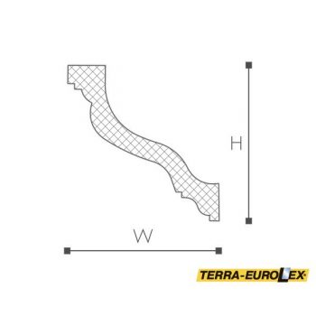 wallstyl wt10-схема +размеры