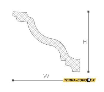 wallstyl wt11- схема+ размеры