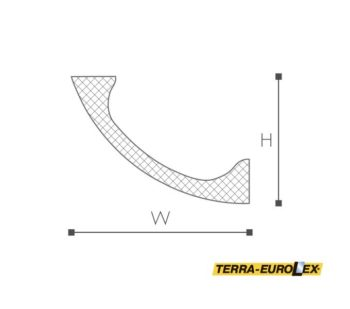 WALLSTYL®WT3-схема +размеры
