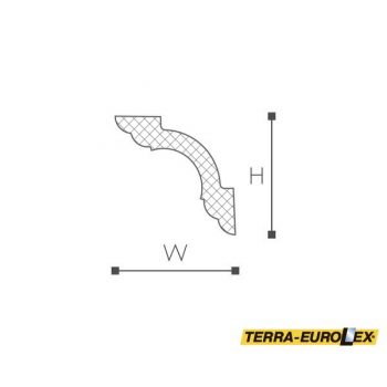 WALLSTYL®WT5-схема +размеры