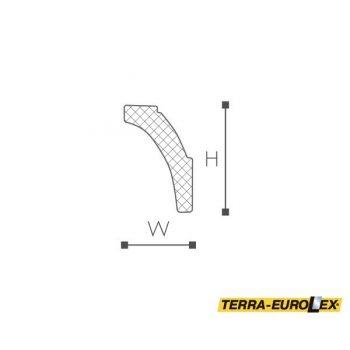 WALLSTYL®WT8-схема +размеры