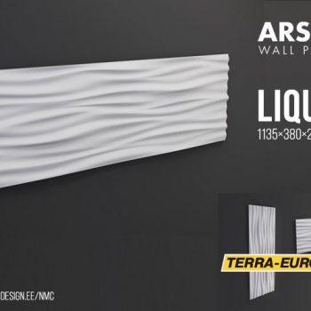 фото ARSTYL® Liquid