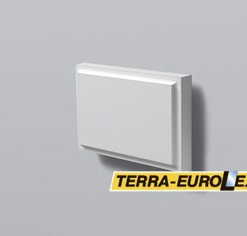 фото DOMOSTYL®LIGHT BA10