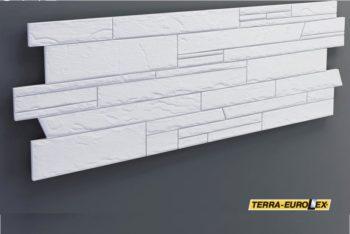 фото- stone- стеновая панель