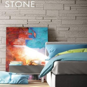 фото nmc arstyl stone