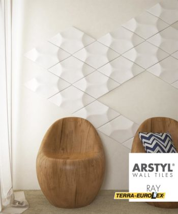 walltiles ray фото стеновых панелей