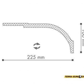 wt22 схема + размеры