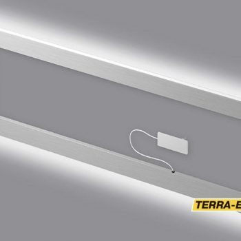 фото Light frame ARSTYL® Wall Panels (without LED)