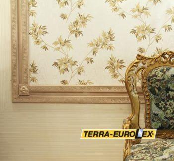 фото Орак декор с креслом