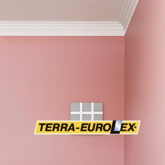 фото C393 в розовом интерьере