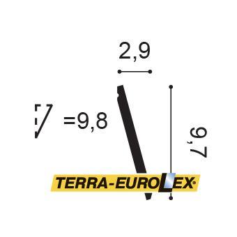 SX179 — схема + размеры