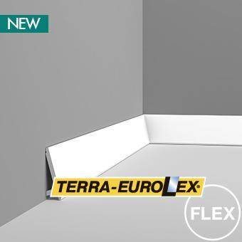 фото SX179 Flex Diagonal