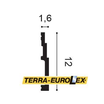SX180 — схема + размеры
