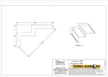 c390 схема + размеры