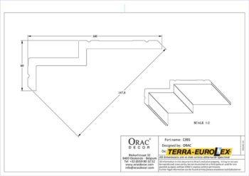 c391 схема + размеры