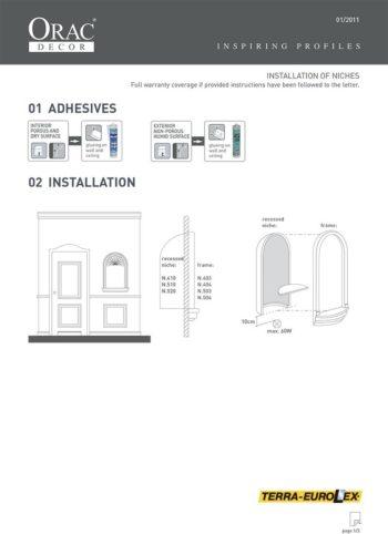 n403 схема с размерами