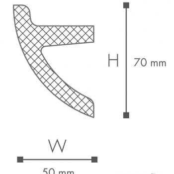 ARSTYL®IL схема