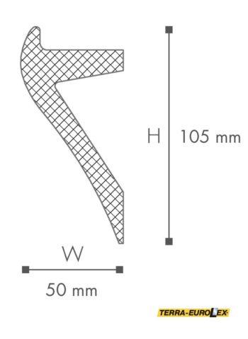 схема ARSTYL®IL2