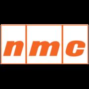 NMC Декор