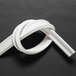 FLEX - гибкая леанина из полиуретана