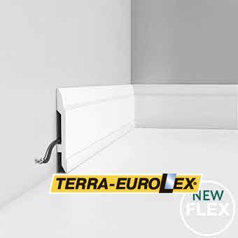 sx104 flex