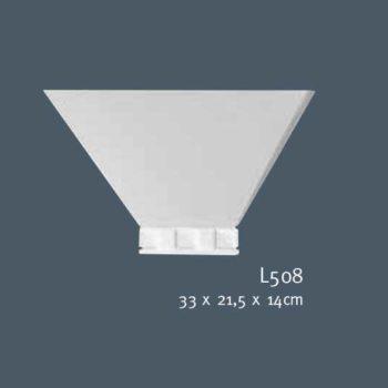 Светильник 508