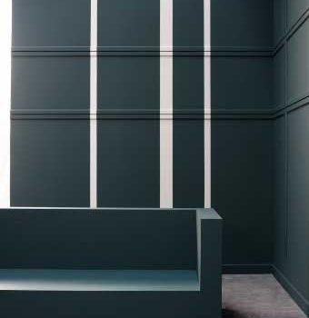 SX184 CASCADE фото комнаты